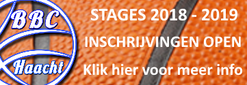 Stages 2018 - 2019
